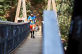 2019 Yukon River Trail Marathon
