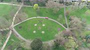 DCIM\100MEDIA\DJI_0151.JPG Aerial Photography around Dublin