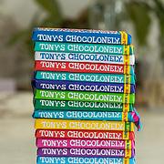 NL/Amsterdam/20201203 - Tony's FAIR van Tony's Chocolonely, Tony Chocolonely reep