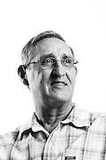 Thomas T. Klomann<br /> Air Force<br /> E-3<br /> B-52D Navigator <br /> June 1968 - June 1974<br /> Vietnam<br /> POW<br /> <br /> Veterans Portrait Project<br /> Colorado Springs, CO San Antonio, Texas