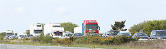 Lorry A31