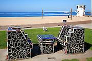 Games At Main Beach Laguna