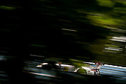 June 30- July 3, 2016: Sahleen 6hrs of Watkins Glen, #912 Earl Bamber, Frederic Makowiecki, Porsche North America, Porsche 911 RSR GTLM