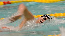 12-12-2014 NED: Swim Cup 2014, Amsterdam<br /> Ferry Weertman