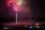 2017 Orange County Freedom Fest (selects)