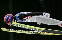 Andres Jacobsen (NOR). © Andre Albrecht/EQ Images