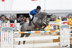 Schroder Gerco (NED) - Eurocommerce California   Grand Prix BMW Aalst 2011<br /> © Dirk Caremans