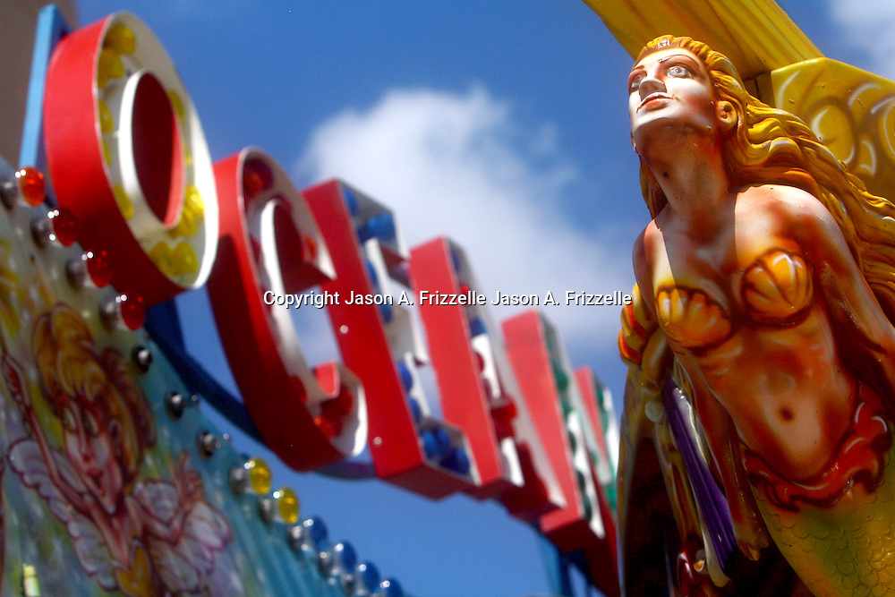 A collection of select images available for personal print. Subjects vary and gallery is updated regularly.