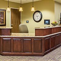 Chelsey Park Health Nurses Station - Dahlonega, GA