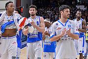 DESCRIZIONE : Beko Legabasket Serie A 2015- 2016 Dinamo Banco di Sardegna Sassari - Pasta Reggia Juve Caserta<br /> GIOCATORE : Joe Alexander<br /> CATEGORIA : Postgame Ritratto Esultanza<br /> SQUADRA : Dinamo Banco di Sardegna Sassari<br /> EVENTO : Beko Legabasket Serie A 2015-2016<br /> GARA : Dinamo Banco di Sardegna Sassari - Pasta Reggia Juve Caserta<br /> DATA : 03/04/2016<br /> SPORT : Pallacanestro <br /> AUTORE : Agenzia Ciamillo-Castoria/L.Canu