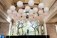 Selects - Union Square | The Pavilion