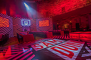 2017 05 20 Gotham Hall Sam Dunk by David Stark