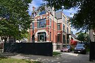 1633 N Humboldt Blvd