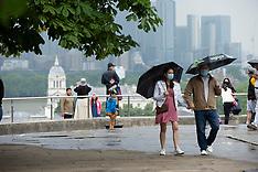 2021_07_25_Weather_London_MNO