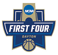 FIRST FOUR DAYTON, OH 2018-2019