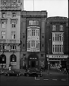 1969 - Pubs in and about Dublin