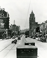 1936 Hollywood Blvd.