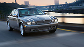 Jaguar PR Stills