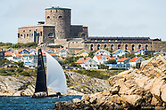 RC44 Marstrand Cup 2015