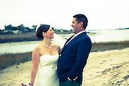 Victoria & Stephen