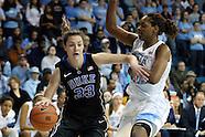 2013.02.03 Duke at North Carolina