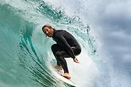 surf algarve, surf photography algarve, surf photographer algarve, surf photography portugal, surf photographer portugal, surf portugal, sagres surf photography, surf