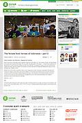 2013 03 14 Tearsheet Oxfam Australia The female food heroes of Indonesia part 2
