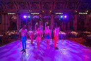 2016 05 16 Plaza Ballet Hispanico