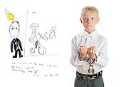 Portrait Projects