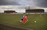 2010 West Lancashire Football League