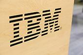 IBM at Collision