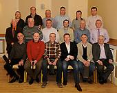 Navan O'Mahony's 50, 30 and 25 Year Celebration