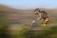 2018 Botswana Desert Race 1000   General