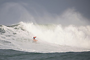 mavericks surf contest 2014, big wave surf contest