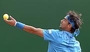 © Filippo Alfero<br /> Monte-Carlo Tennis Masters 2014<br /> Monaco, 16/04/2014<br /> sport tennis<br /> Nella foto: Fabio Fognini