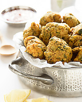 Indian food is always a favourite of mine, loved this bright fresh take on a traditional recipe twist for recipe/cookbook.