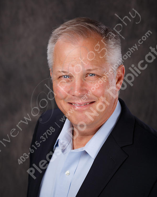 Professional Business Portraits for use on LinkedIn and other social media marketing tools.<br /> <br /> ©2015, Sean Phillips<br /> http://www.RiverwoodPhotography.com