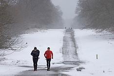 2021_02_07_UK_Snowfall_LNP