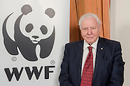 WWF Inaugural Living Planet Lecture