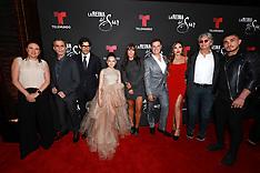 04/09/19: La Reina Del Sur Season 2 Hollywood Premiere
