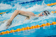 STEPANOV Elisei RUS<br /> 200 Freestyle Men Heats<br /> Day02 26/08/2015 - OCBC Aquatic Center<br /> V FINA World Junior Swimming Championships<br /> Singapore SIN  Aug. 25-30 2015 <br /> Photo A.Masini/Deepbluemedia/Insidefoto