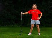 Remarkable campaign for UW Health organ donation program. (Photo © Andy Manis)