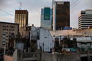 Buenos Aires, Argentina...Imagens da cidade de Buenos Aires, capital da Argentina. Calefacao em predio da rua Florida...The Buenos Aires city. In this photo heating building on Florida Street...Foto: JOAO MARCOS ROSA / NITRO