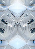 Abstract Architecture IV