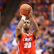 UNM at Boise State
