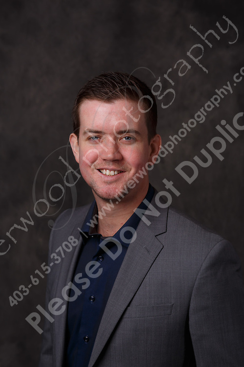 Professional headshots for use on real estate listings, advertisements, business cards, and other marketing collateral, as well as for LinkedIn and other social media profiles.<br /> <br /> ©2017, Sean Phillips<br /> http://www.RiverwoodPhotography.com