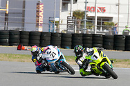 Daytona - Round 1 - AMA Pro Road Racing - AMA Superbike - Daytona International Speedway - Daytona Beach, Fl - March 15-17 2012:: Contact me for download access if you do not have a subscription with andrea wilson photography. ::  ..:: For anything other than editorial usage, releases are the responsibility of the end user and documentation will be required prior to file delivery ::..