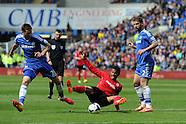 110514 Cardiff city v Chelsea