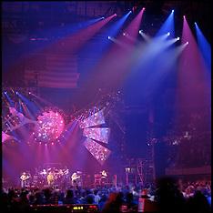 Grateful Dead 1993 04-04 | Nassau Coliseum Uniondale NY