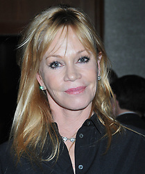 Melanie Griffith at The Ripple of Hope Gala.(NYC)